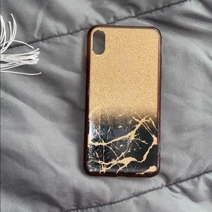 Case for iPhone XS Max